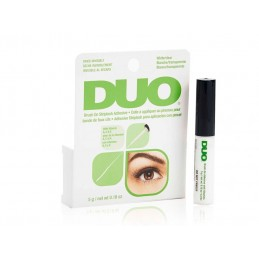 DUO BRUSH ON LJEPILO 5G -...