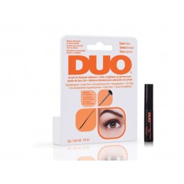 DUO BRUSH ON DARK LJEPILO...
