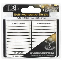ARDELL SELF- ADHESIVE...