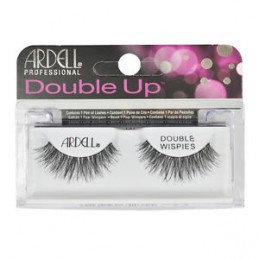 ARDELL DOUBLE UP WISPIES...