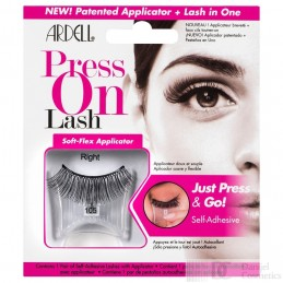 Ardell Press-on 105 black