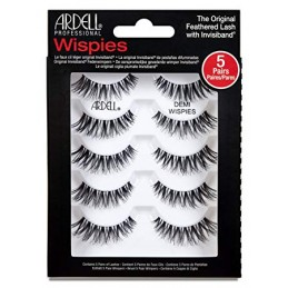 Ardell Multipack Demi Wispies 5/1