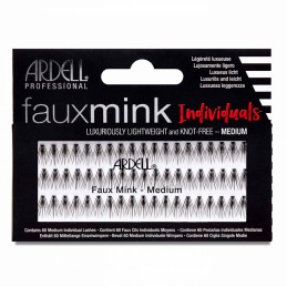 ARDELL FAUXMINK INDIVIDUALS...