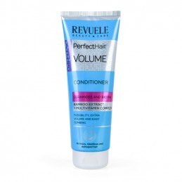 REVUELE PERFECT HAIR REGENERATOR ZA VOLUMEN