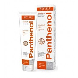 REVUELE PANTHENOL GEL