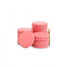 ROIAL PINK HOT WAX  - CER2287