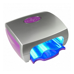 EZFLOW MASTER IT! UV LAMP -...