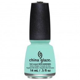 CHINA GLAZE LAK ZA NOKTE AT...