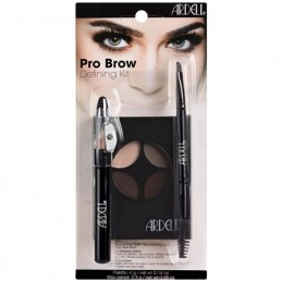 ARDELL PRO BROW DEFINING...