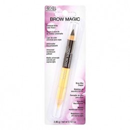 ARDELL BROW MAGIC - 61489