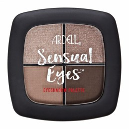 ARDELL BEAUTY PALETA...