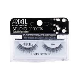 ARDELL STUDIO EFFECTS - 110...