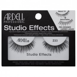 ARDELL STUDIO EFFECTS - 233...
