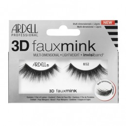 ARDELL 3D FAUXMINK 852 - 67448