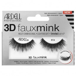 ARDELL 3D FAUXMINK 854 - 67450
