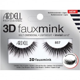ARDELL 3D FAUXMINK 857 - 67453