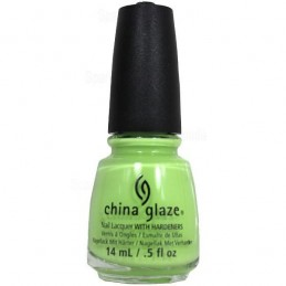 CHINA GLAZE LAK ZA NOKTE BE...