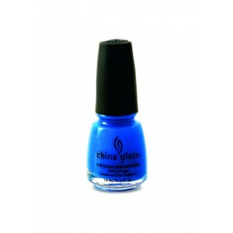 CHINA GLAZE LAK ZA NOKTE -...