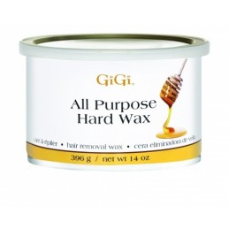 GIGI ALL PURPOSE HONEE - 0330