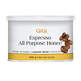 GIGI ESPRESSO ALL PURPOSE...