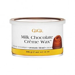 GIGI MILK CHOCOLATE CREME...