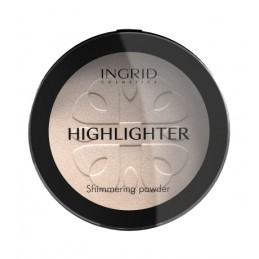 INGRID HIGHLIGHTER
