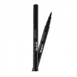 INGRID BEAUTY EYELINER