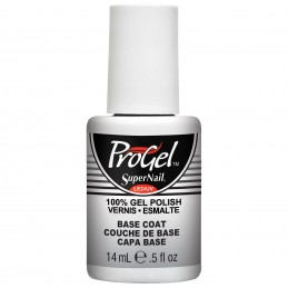 SUPERNAIL PROGEL BASE COAT...