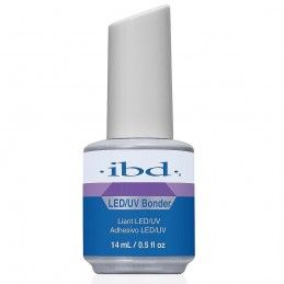 IBD UV/LED Bonder 14ml