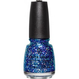 CHINA GLAZE LAK ZA NOKTE...