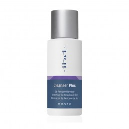 IBD Cleanser Plus 59 ml