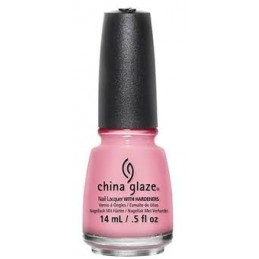 CHINA GLAZE LAK ZA NOKTE FEEL THE BREEZE - 81794