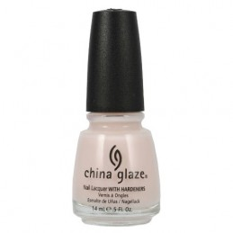 CHINA GLAZE LAK ZA NOKTE INNER BEAUTY - 70671