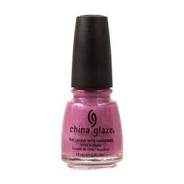 CHINA GLAZE LAK ZA NOKTE JETSTREAM - 70258