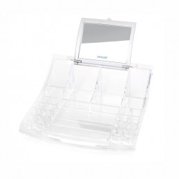 Organizator za make up ST-821