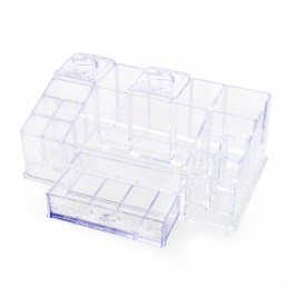 Organizator za make up ST-825