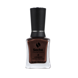 SECHE LAK ZA NOKTE 14ML WHISMICAL-83317