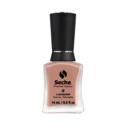 SECHE LAK ZA NOKTE 14ML EFFORTLES-83333
