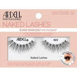 ARDELL NAKED LASHES 422 - 70477