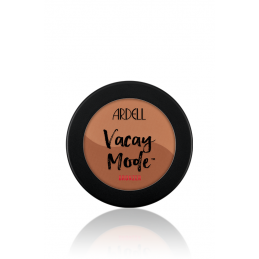 ARDELL VACAY MODE BRONZER -...