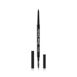 ARDELL BROW-LEBRITY MICRO...