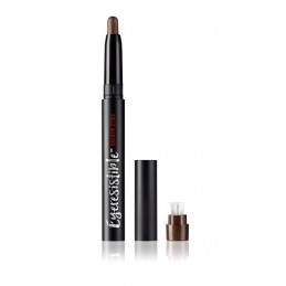 ARDELL EYERESISTIBLE SHADOW STICK - I KNEW SHE DID (HAZELNUT) 05113