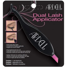 ARDELL DUAL LASH APPLICATOR...