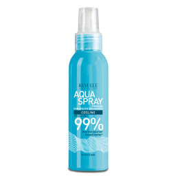 REVUELE AQUA SPRAY - 100480