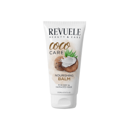 REVUELE COCO CARE...