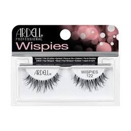 Ardell Wispies 122 black