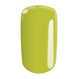 DC GEL U BOJI MEDIUM LIME...
