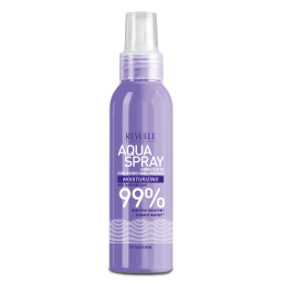 REVUELE AQUA SPRAY - 100497