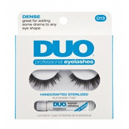 Duo Professional Eyelash Kit D13