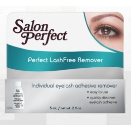 SALON PERFECT REMOVER ZA...